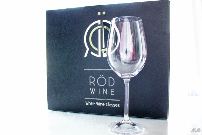 rod wine glasses white wine january favourites