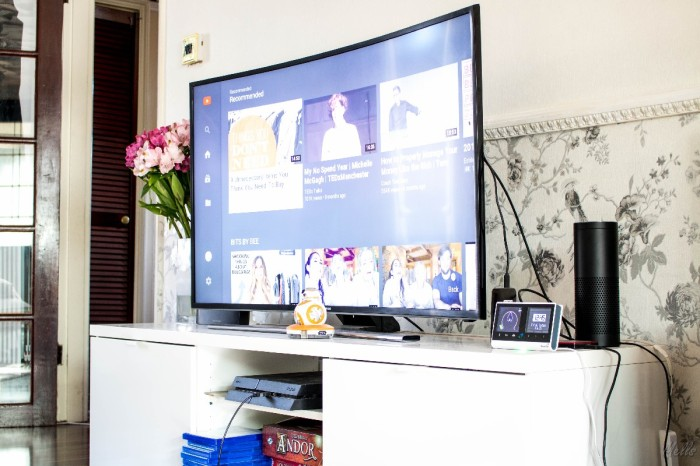 5 tips to find motivation and organise better youtube tv speaker home